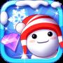 icon Ice Crush