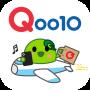 icon Qoo10 Global