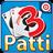 icon TeenPatti 7.98