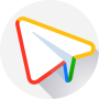 icon Chat Me - Instant Messenger
