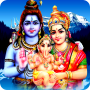 icon Lord Shiva Wallpapers