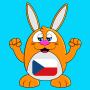 icon Learn Czech LuvLingua Guide