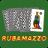 icon Rubamazzo 1.0.12