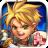 icon Empire OL 1.7.68