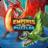icon com.smallgiantgames.empires 33.0.1