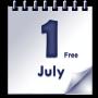 icon Everyday Business Calendar