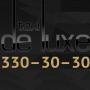 icon Такси «DeLuxe»