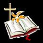 icon قصص مسيحية