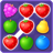 icon Fruit LinkBlast Line 365