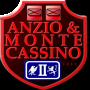 icon Anzio & Monte Cassino (free)