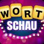 icon Wort Schau