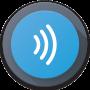 icon WAVE 5.12+