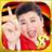 icon com.more.laozi 2.40.1136