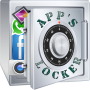 icon AppLock Pro