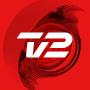 icon TV 2 Nyheder