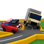 icon Loopy Roads