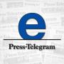 icon Press-Telegram