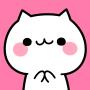 icon 無料デコメ・スタンプ・絵文字★もっとかわいく♪DECOR