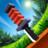 icon Flippy Knife 1.8.9.6