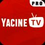 icon Yacine TV 2021