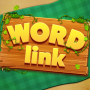 icon Word Link