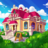 icon Manor Cafe 1.49.6