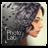 icon Photo Lab 3.6.12