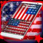 icon American GO Keyboard