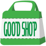 icon 好康秀:享受購物的樂趣