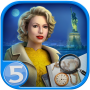 icon NY Mysteries