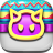 icon Battle Camp 5.16.4