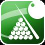 icon Snooker Scores Live