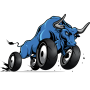 icon AutoDiler