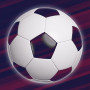 icon Sport Betting - events