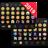 icon com.emoji.coolkeyboard 3.4.1275