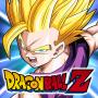icon DRAGON BALL Z DOKKAN BATTLE