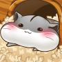 icon Hamster Life