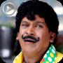 icon com.vha3.tamilcomedy