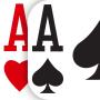 icon Poker Online