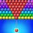 icon Bubble Shooter 2.6.2.19