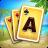 icon Solitaire 8.8.0.81140