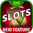 icon Scatter Slots 3.93.1