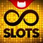 icon Infinity Slots: Play Vegas Slots Machine for free