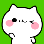 icon jp.leafnet.android.stampdeco