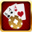 icon Three Card Poker 1.9.6