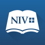 icon NIV Bible by Olive Tree