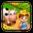 icon FamilyFarm 6.6.100