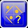 icon Analogy Quiz