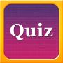 icon quiz.bilgiyarismasi