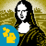 icon Conceptis Fill-a-Pix